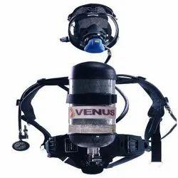 Venus Breathing Apparatus