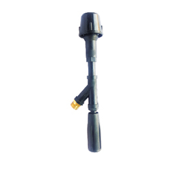 Sprayer Gun