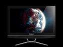 Lenovo B Series Desktop