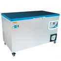 Ice Lined Refrigerator, For Laboratory