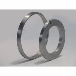 Babbitt  Rings