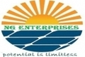 NG Enterprises