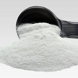Vitamin B1 Mono