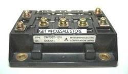 CM75TF-12H IGBT  Modules