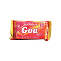 Goa Detergent Washing Soap