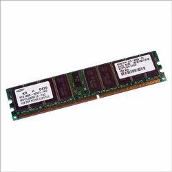 Sun 8GB Server Memory