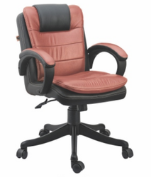 DF-419 Computer Chair