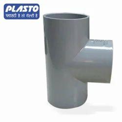 Plasto PN 6 Heavy Agri Tee