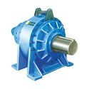 Heavy Planetary Gear Box