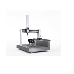 ZEISS ACCURA Bridge -  Type Measuring Machine