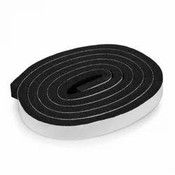EVA Foam Strip