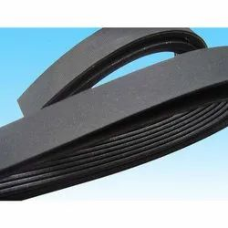 Poly V Belts (Rib Belts)