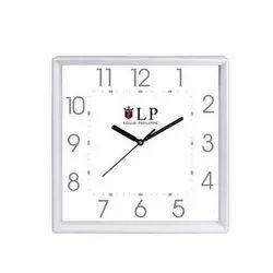 Wall And Table Clocks