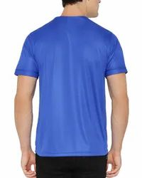 Raizada Clothing Gymwear Gym t shirts, Size: S TO 4XL