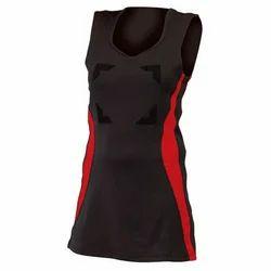 Netball Sportswear