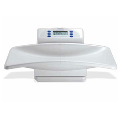 Baby Digital Weighing Scale