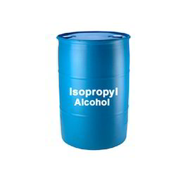 Isopropyl Alcohol in Chennai, Tamil Nadu | Get Latest Price