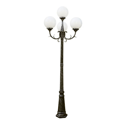 Outdoor lamp post lights at rs 1000 unit ghar ke bahar ke diye outdoor lamp post lights mozeypictures