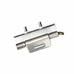 Concealed Hinge 70mm