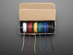 7/36 Wire