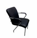 Visitor Chair With Arm