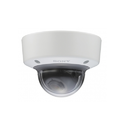 SONY SNC-EM631 Dome Camera