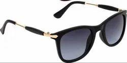 Fibar Square 2148 Sunglasses