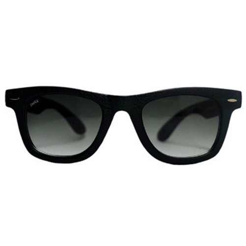 121f521476fb Black Green Sunglasses