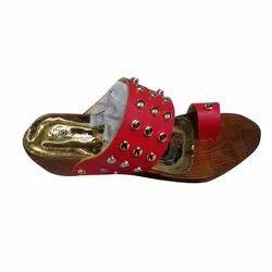 df4c2de33 Womens Footwear in Agra, महिलाओं के फुटवियर ...