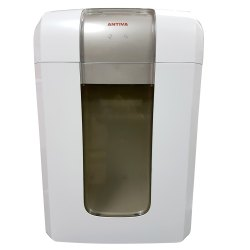 Paper Shredder Machine Noiseless- 4H14
