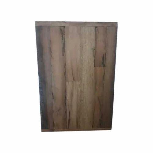 Wood Wooden Antique Rectangular Frame Rs 365 Square Feet Ridhika