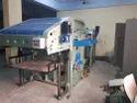 Bobst 1080 Post Press Machines