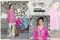 Designer Pakistani Suit Cyra Fashion Mahgul vol-1