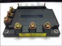 6MBP80RTA-060