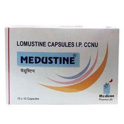 Lomustine