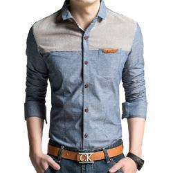 Institutional Shirts