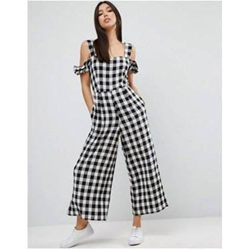 ladies jumpsuits