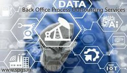 Travel Claim Processing Service