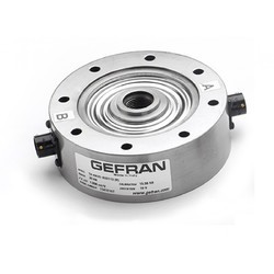 Gefran Load Cell