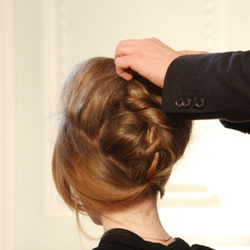Professional Hair Care Service