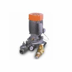 Kirloskar KJ Series Deep Well Jet Pump