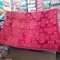Pearl Single Bed Mink Blanket