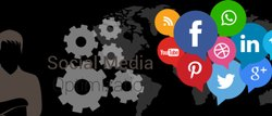 30 Days Facebook Social Media Marketing Services, in Pan India, 1st Date On Month