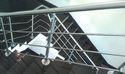 Modular Handrail