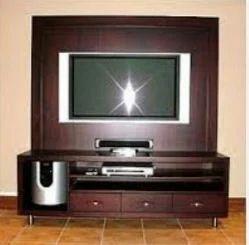 TV Cabinet Design Service