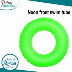 Neon Frost Swim Tube