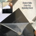 Double Color Laser Engraving Sheets