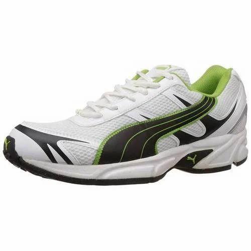 site réputé 105d1 f438b Puma Men Mesh Running Shoes
