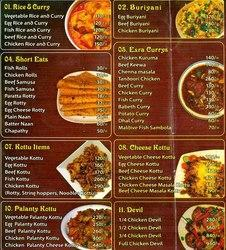 Paper Menu Card Printing Services, For Hotels And Restruent, in DELHI NCR