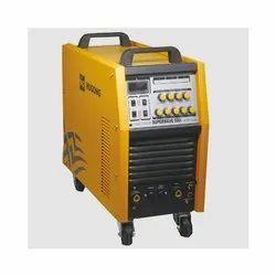 Superwave 500I TIG Welding Machine
